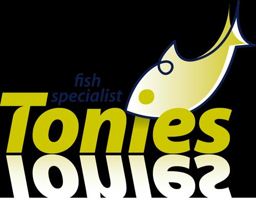 Wij zijn altijd met onze viskar te vinden in de (ruime) omgeving van Uden en bieden u de beste vis, vers van het mesje!